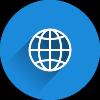 Diseño web y mk digital Eserver