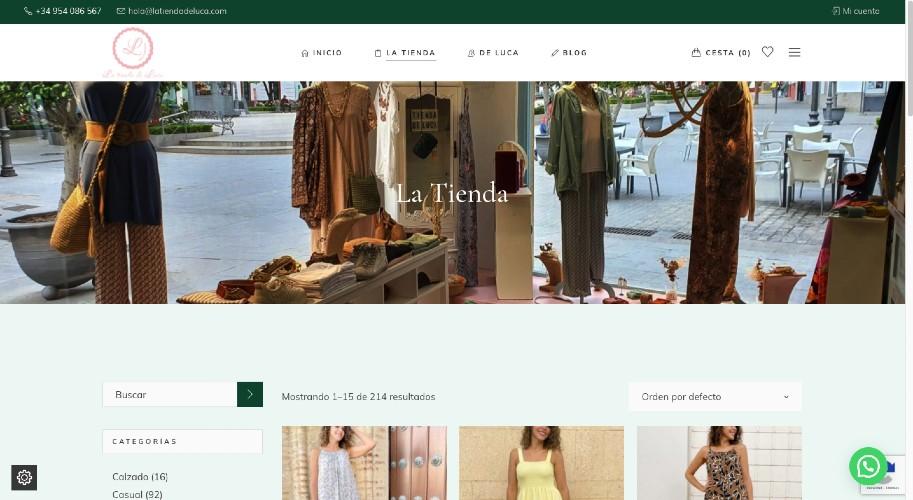 Tienda-online-la-tienda-de-luca (1)