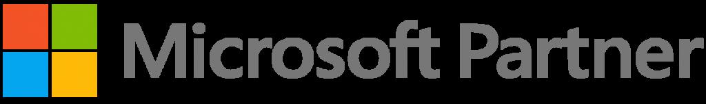 Microsoft Partner Eserver