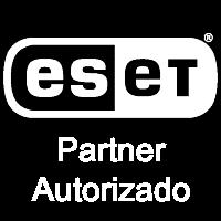 NOD32 Eserver partner