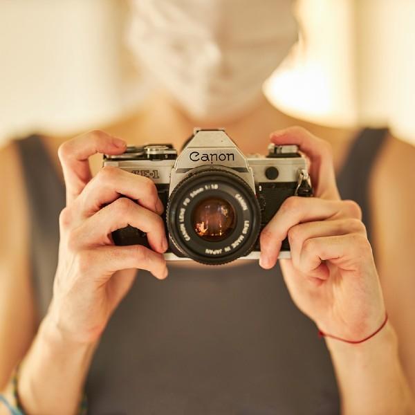 Fotografia y video corporativo
