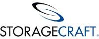 Logo StorageCraft